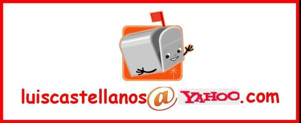correo-luis-castellanos.jpg