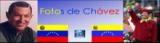 Fotos de Chavez