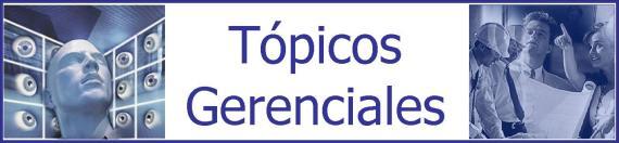 header-topicos-gerenciales.jpg