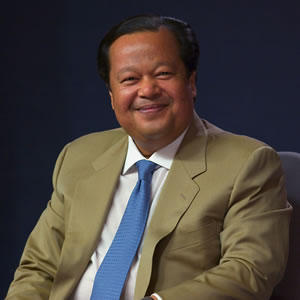 http://reflexionesdiarias.files.wordpress.com/2008/11/prem-rawat.jpg