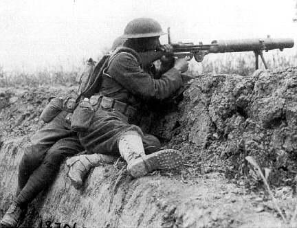 soldado-1ra-guerra-mundial