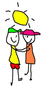 abrazos-2