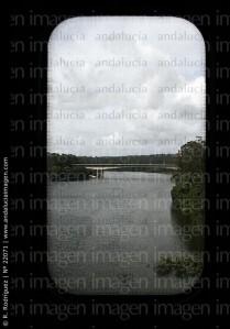 paisaje-desde-el-tren
