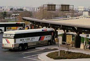 terminal-autobuses