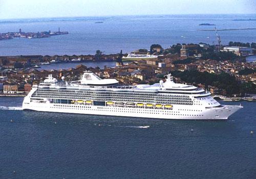 cruceros_caribe