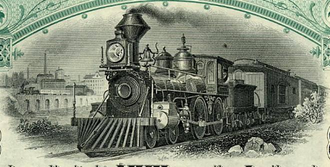 ferrocarril com: