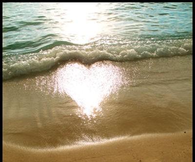 ser-feliz-es-amar-el-corazon-del-otro