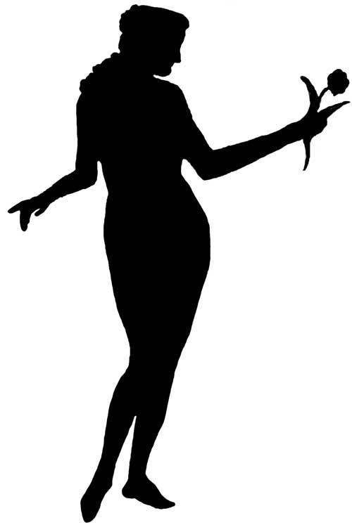 woman-silhouette-4
