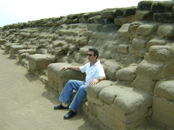 2009 En Pachacamac (07)