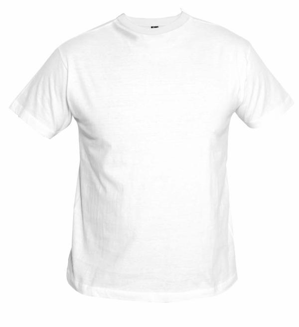 Clásico De Las Señoras Blusas - Compra lotes baratos de