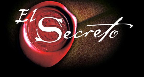Publicado el 7 octubre, 2009 en el secreto . Añade a favoritos el ...