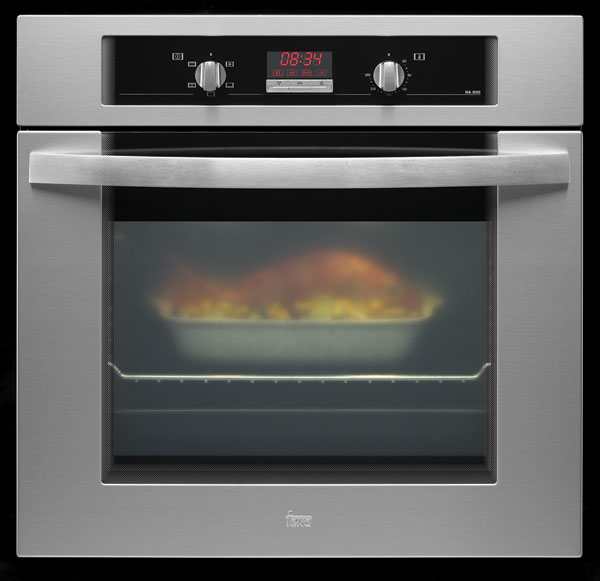 Horno que no cocina reflexiones diarias for Cocinas con horno de gas butano baratas