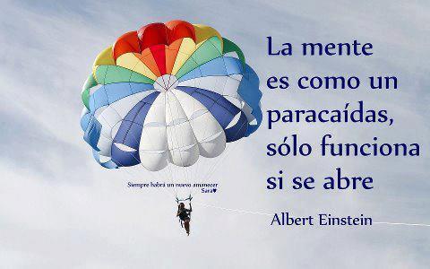Frases de amor de Paulo Coelho | Te Amo Web - Imagenes de amor