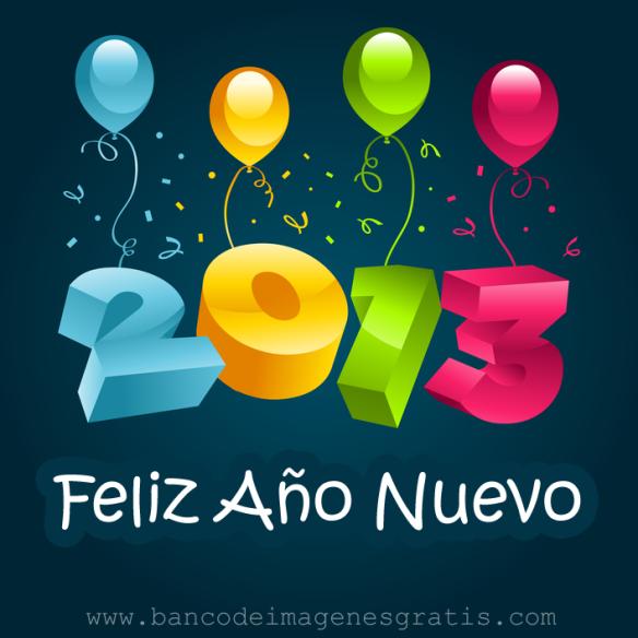 feliz-año-2013
