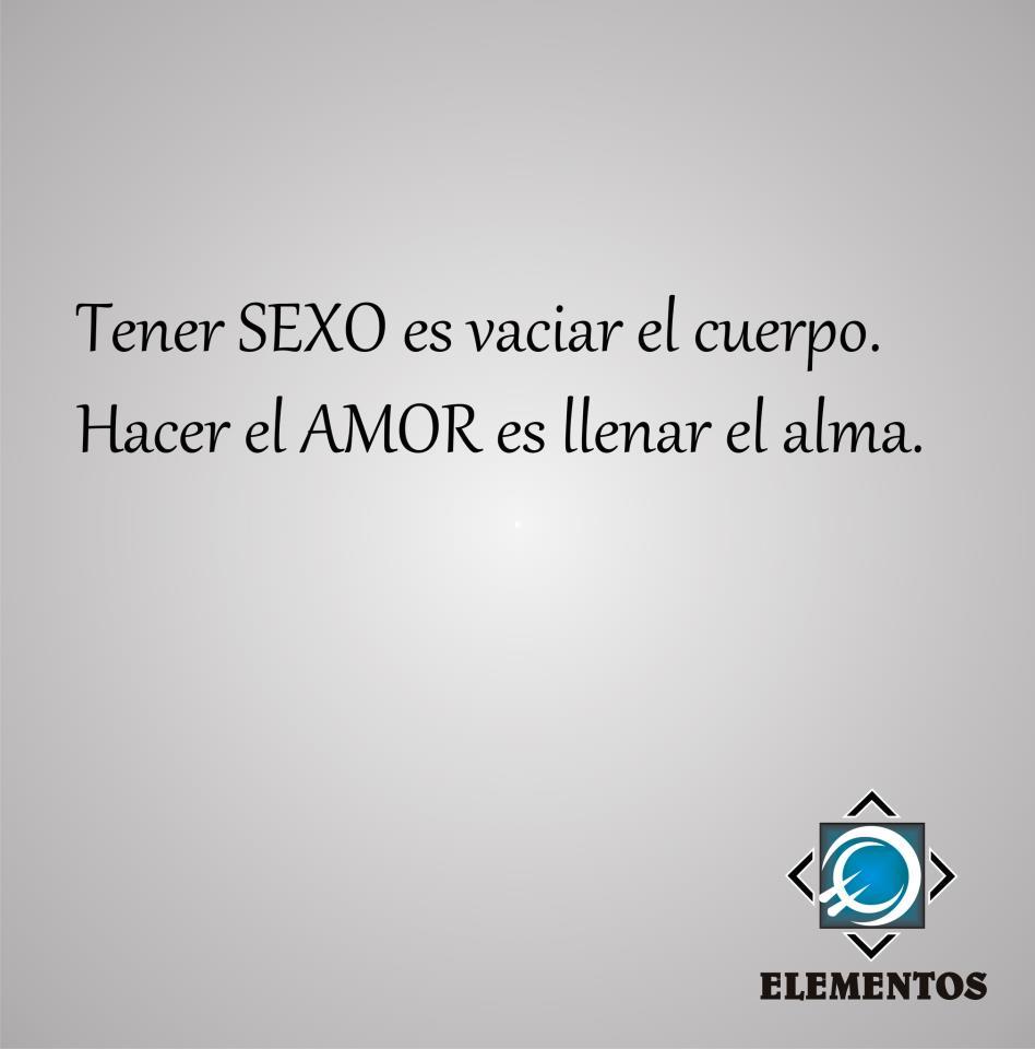 https://reflexionesdiarias.files.wordpress.com/2013/03/sexo-y-amor.jpg