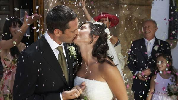 Los consejos sobre el matrimonio que me hubiera gustado tener
