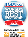 worlds-best-2012-subject-badge