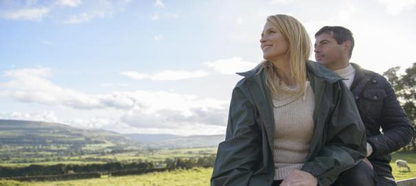 8 mitos parejas